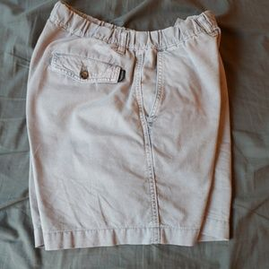 Chubbies 5'  shorts size medium